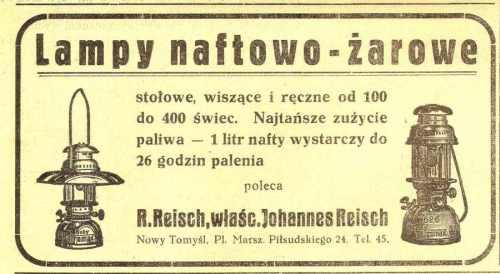 1937_0139_a_Reisch.jpg